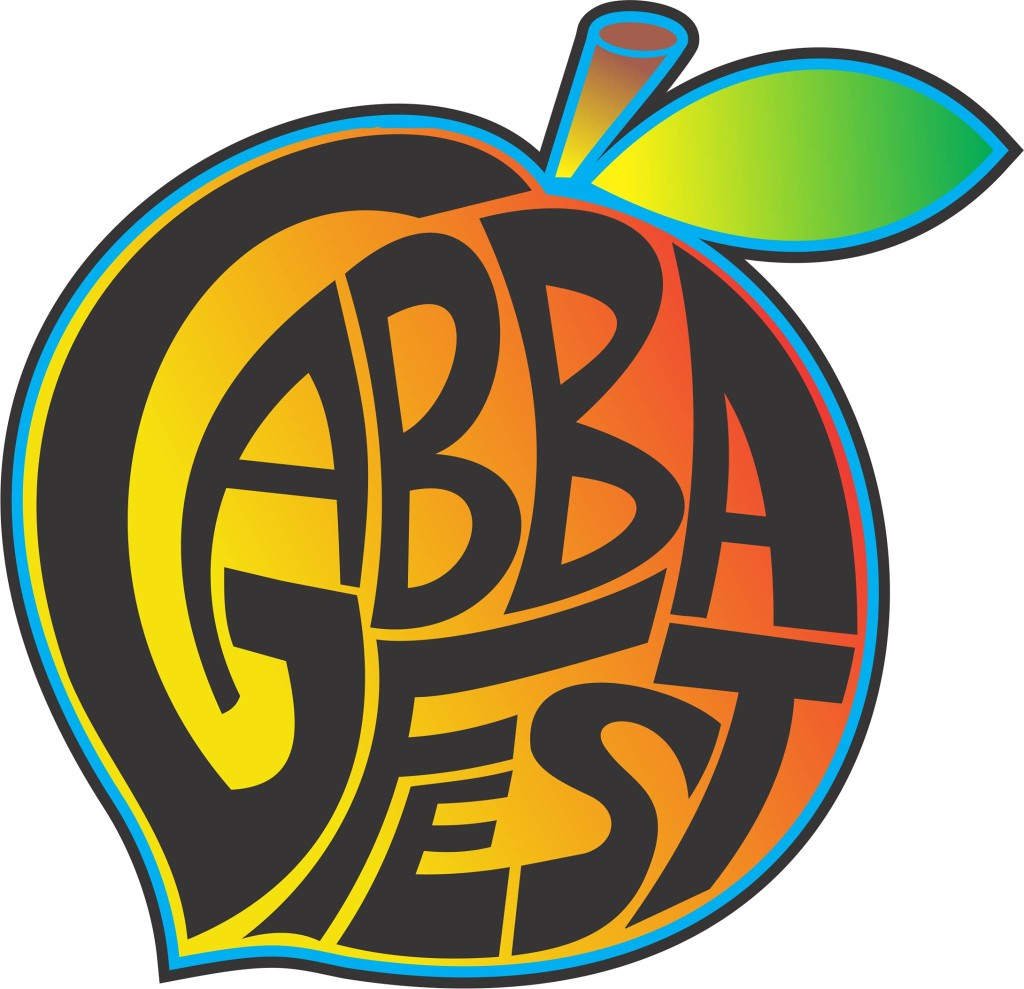 Gabbafest