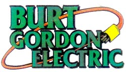 Burt Gordon Electric