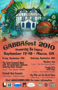 GABBA-2010-poster-small