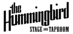 Hummingbird_logo1_full