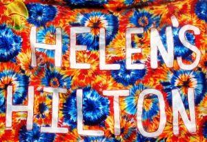helen's 1