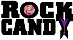 rock candy 1
