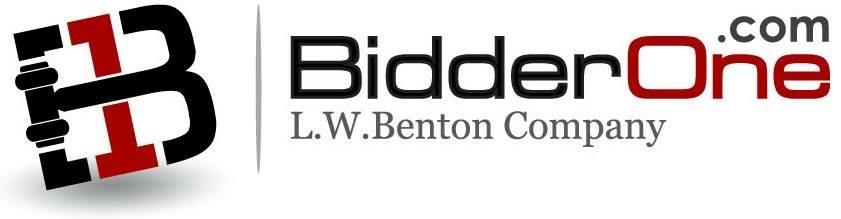 bidder-1