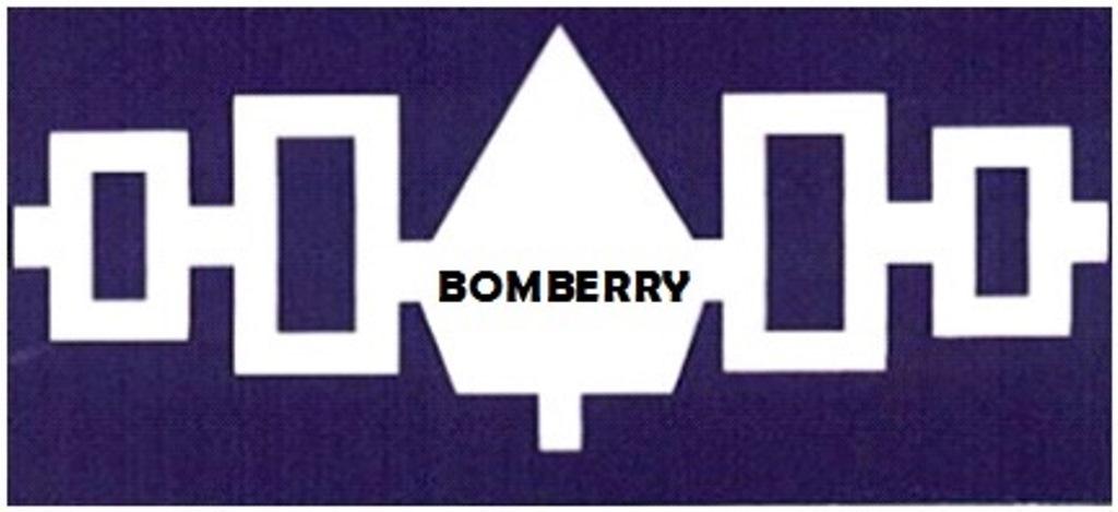 bomberry-1-large
