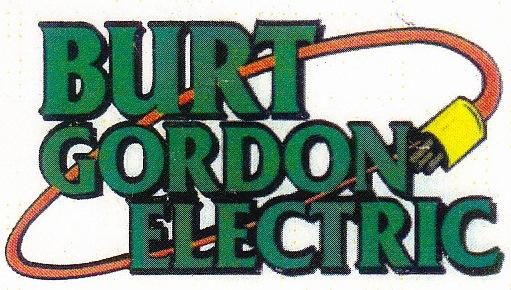 burt-gordon-electric