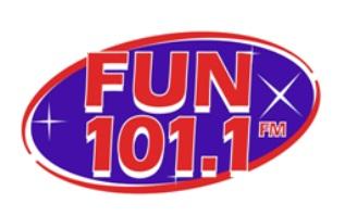clean_fun_logo